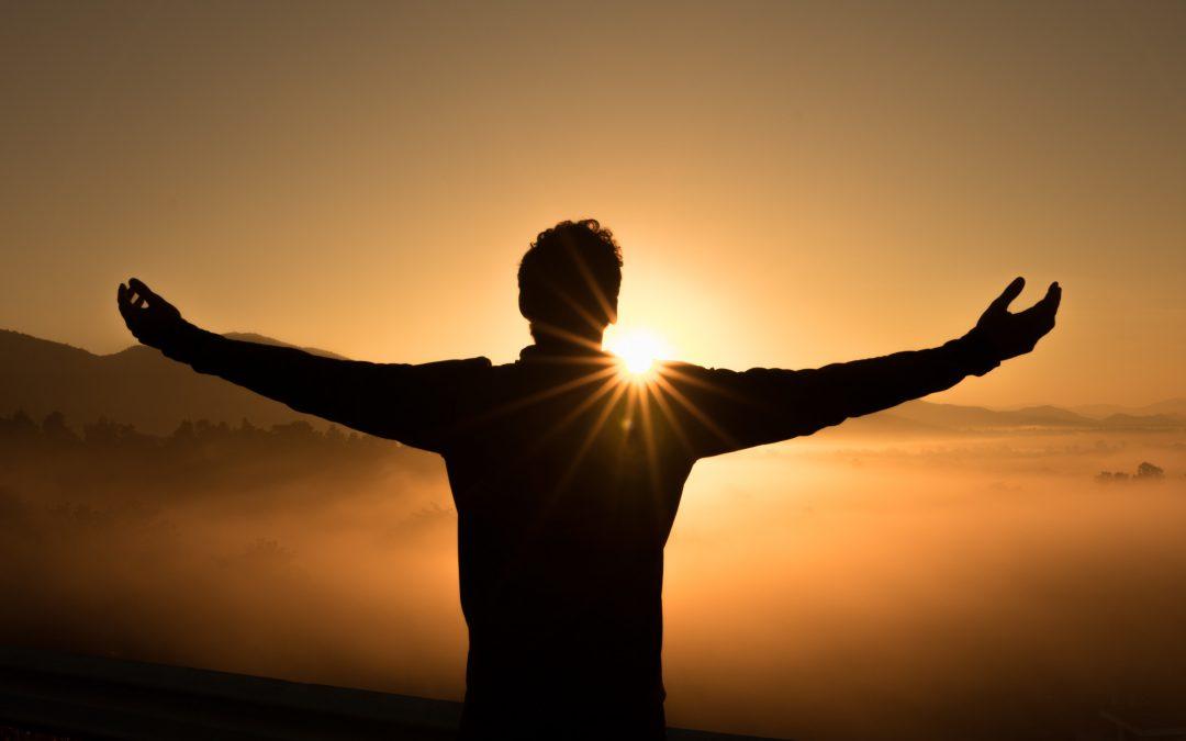 Buddha Code – Der Weg zum beständigen Glück